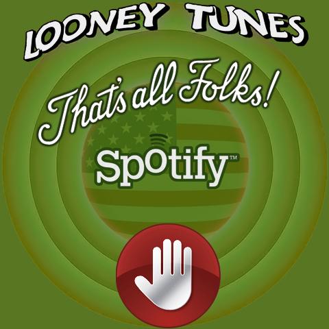 2011ComrzBlogLooneyTunesM