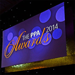 Procurement Leaders Win PPA Business Media Brand of the Year Award - Two Years in a row