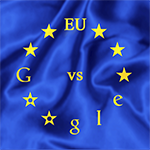 EU vs Google