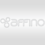 A Short Treatise on the Affino Logo