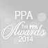 2014 PPA Awards - Procurement Leaders awarded Business Media Brand of the Year (Again!)