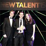 PPA New Talent 15 Winners