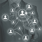 The 10 Biggest Benefits of the Affino CRM