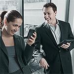 Mobilegeddon encourages publishers to fast-track mobile optimisation